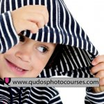Qudos Photography