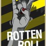 Rotten Roll