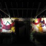 Rumpelstiltskin (HG) 2012