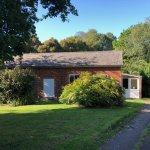 Rushden Village Hall