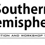 SOUTHERN HEMISPHERE EXHIBITION AND WORKSHOP CENTRE