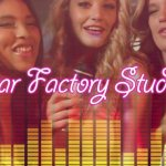 Star Factory Studios