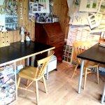 Sue Nicholls Studio Buntingford