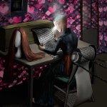 The Nightreader