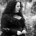 Titania - A Midsummer Night's Dream3