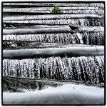 Trapezoidal Labyrinth Weir
