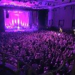 Watford Colosseum - Main Auditorium