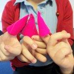 Woolenwick Infants and Nursery School - 2013-14