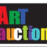 Art Auction at Courtyard Arts