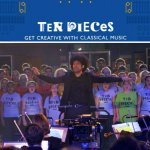 BBC Ten Pieces III: New resources now available