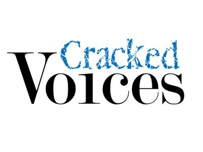 Cracked Voices