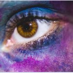 Dealing with colour blindness as an artist | Koala Courses