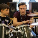 Do you work with Herts young people ? Cultural Education Survey