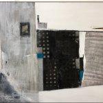 Hertford Art Trail 2020 -  My Venue: Lomo Bar Hertford