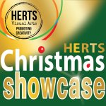 Herts Visual Arts Launches New Christmas Showcase 2020