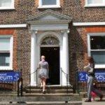 Lowewood Museum  - Trustees recruitment