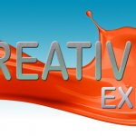 Network with your creative neighbour on 1st June