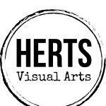Now Chair, Herts Visual Arts