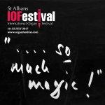 Organ Festival announces July events