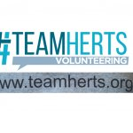 #TeamHerts Call for Content!
