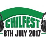 CHILFEST / 8th July 2017