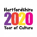 Year of Culture 2020 / a showcase of cultural activity