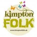Kimpton Folk Events / A small village hostin some of the best folk and live music acts
