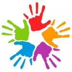 Creative Friends / Creative Friends - The creative social network