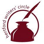 Hertford Writers' Circle / About Hertford Writers' Circle