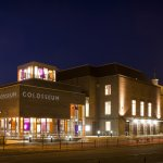 Watford Colosseum / Your local venue