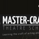 Master-Craft / Acting Courses