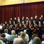 Aeolian Singers / Adult SATB Choir in Hemel Hempstead