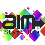 AIM Startups / AIM for Success - Supporting creative startups