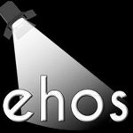 EHOS / Amateur Theatre Company