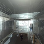 Amorphous Design / Architects