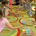 Artskool Academy / Art Classes and Parties