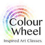 ColourWheel Herts / Art Classes