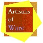 Artisans of Ware / Artisans of Ware Market