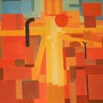 John M Thompson / Artist