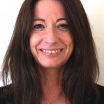 Deana Kim Page / ARTIST - COACH - TEACHER - MENTOR