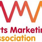 Arts Marketing Association / Arts Marketing Association