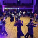 Rodney's Dance School / Ballroom and Latin Dance Across Herts
