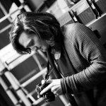 Jack Elliott Hobbs / Bespoke visual content