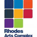 Rhodes Arts Complex / Bishop's Stortford's Premier Entertainment Venue