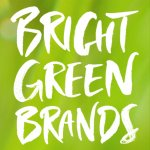 BarneyBrightGreenBrands / Bright Green Brands - eco & ethical design