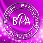 British Pantomime Academy Kids Half-Term Workshops
