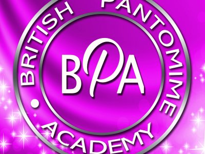 British Pantomime Academy School Tours