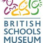 British Schools museum / British Schools Museum