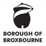 Broxbourne Civic Hall / Broxbourne Civic Hall
