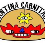 Cantina Carnitas / Cantina Carnitas